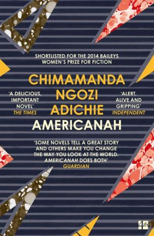 Americanah - ABC Books