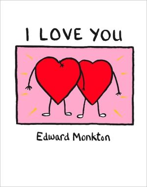 I Love You Box Set: includes A Lovely Love Story, Love and I Love You - ABC Books