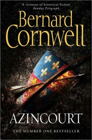 Azincourt - ABC Books