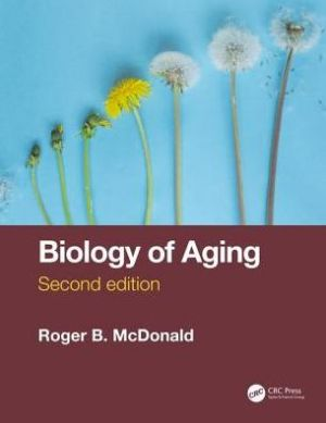 Biology of Aging, 2e