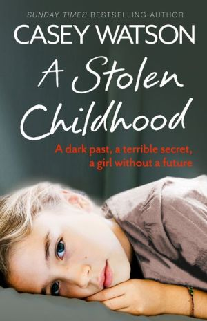 A Stolen Childhood - ABC Books