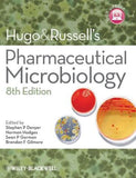 Hugo and Russell's Pharmaceutical Microbiology, 8e - ABC Books