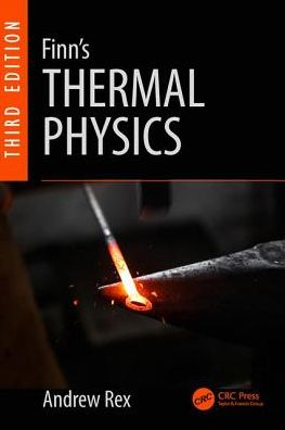 Finn's Thermal Physics - ABC Books