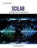 SCILAB—A Beginner's Approach