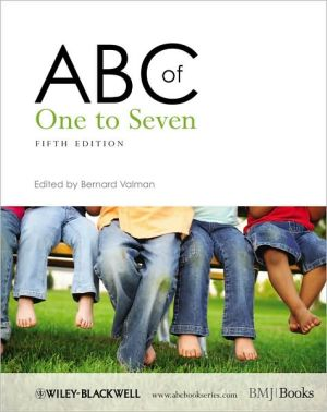 ABC of One to Seven, 5e
