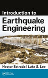 Introduction to Earthquake Engineering - ABC Books