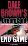 Dale Brown's End Game