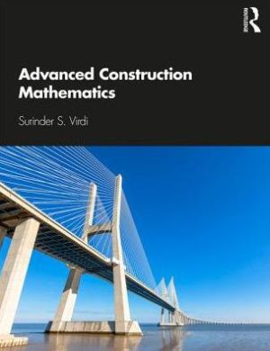 Advanced Construction Mathematics
