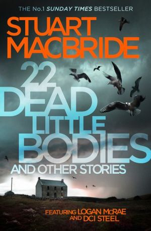 22 Dead Little Bodies and Other Stories - ABC Books