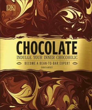 Chocolate - ABC Books