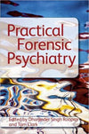 Practical Forensic Psychiatry - ABC Books