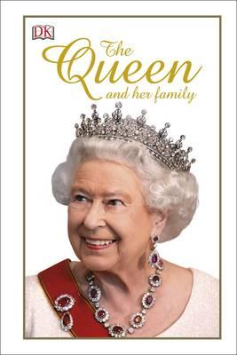 The Queen and her Family - ABC Books