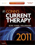 Conn's Current Therapy 2011 **
