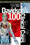 Davidson's 100 Clinical Cases, IE, 2nd Edition