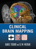 Clinical Brain Mapping - ABC Books
