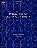 Principles of Organic Chemistry, 1ed - ABC Books