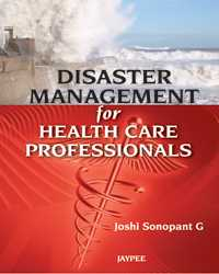 Disaster Management for Health Care Professionals - ABC Books