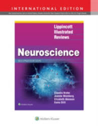 Lippincott's Illustrated Review: Neurosciences, 2e - ABC Books
