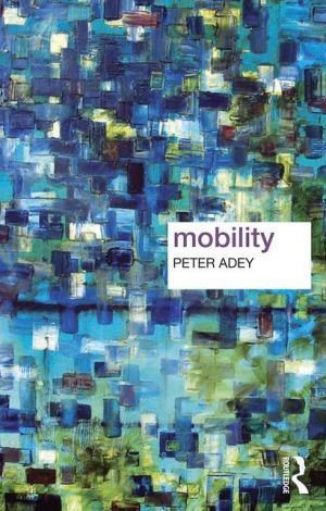 Mobility - ABC Books