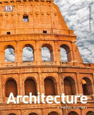 Architecture: A Visual History - ABC Books