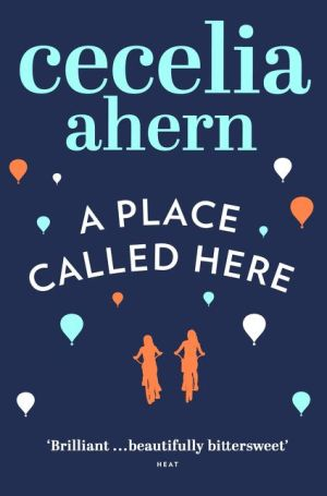 A Place Called Here - ABC Books
