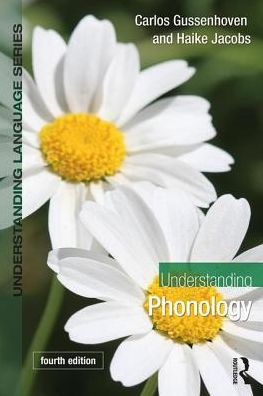 Understanding Phonology - ABC Books
