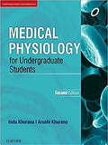 Medical Physiology for Undergraduate Students, 2e