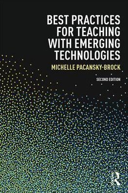 Best Practices for Teaching with Emerging Technologies - ABC Books