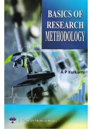 Basics of Research Methodology