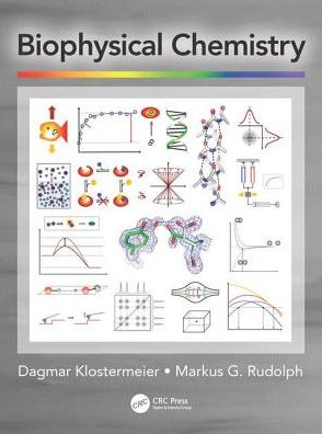 Biophysical Chemistry - ABC Books