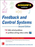 Schaum's Outline of Feedback and Control Systems, 3E - ABC Books