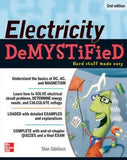 Electricity Demystified 2E