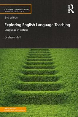 Exploring English Language Teaching - ABC Books