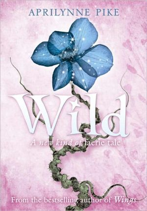 Wild - ABC Books