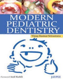 Modern Pediatric Dentistry