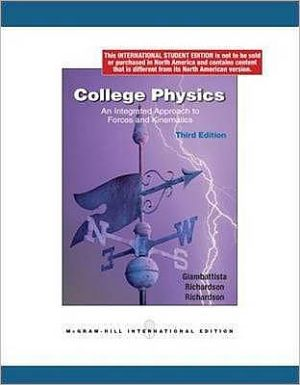 College Physics 3e ** - ABC Books