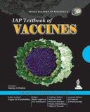 IAP Textbook of Vaccines - ABC Books