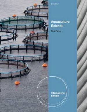 Aquaculture Science, International Edition, 3e - ABC Books