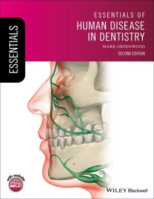 Essentials of Human Disease in Dentistry, 2nd Edition - ABC Books