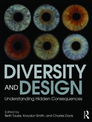 Diversity and Design: Understanding Hidden - ABC Books