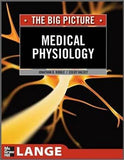 Medical Physiology: The Big Picture ** - ABC Books
