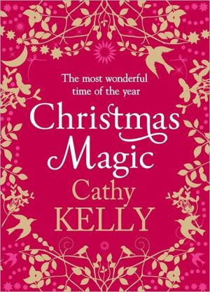 Christmas Magic - ABC Books