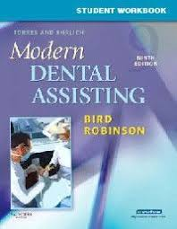 Torres and Ehrlich Modern Dental Assisting, International Edition, 7th Edition **