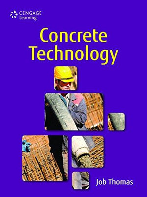 Concrete Technology - ABC Books