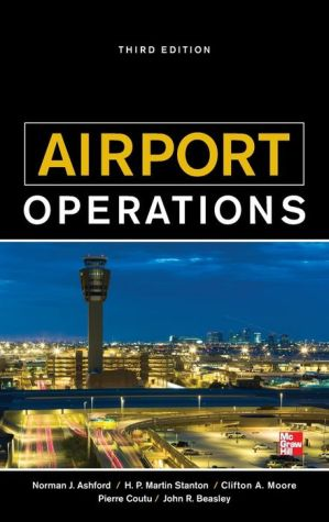 Airport Operations 3E - ABC Books
