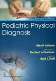 Pediatric Physical Diagnosis, 2e (PB)
