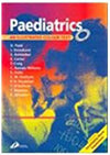 Paediatrics: An Illustrated Colour Text (International) **