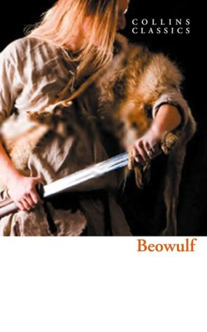 Beowulf - ABC Books