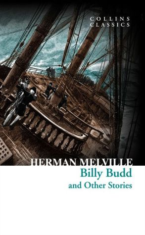 Billy Budd and Other Stories - ABC Books