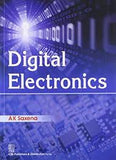 Digital Electronics (PB) - ABC Books
